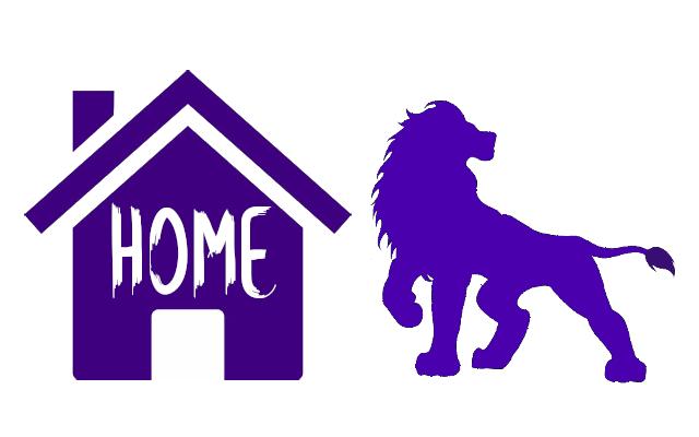 Imum Coeli in Leo – 4th House Lord Leo