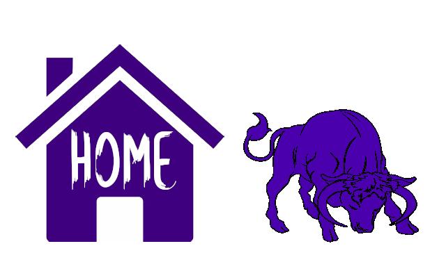 Imum Coeli in Taurus – 4th House Lord Taurus