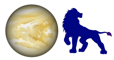 Mars in Leo Sexuality Free Sidereal Astrology Vedic Jyotish Zodiac Star Signs Constellations
