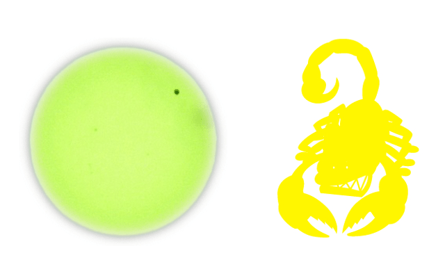 Venus for Sexuality Scorpio (8)