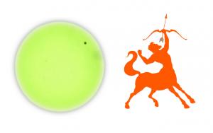 Venus in Sagittarius Sexuality Sagittarius Free Sidereal Astrology Vedic Jyotish Zodiac Star Signs Constellations