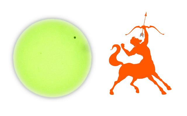 Venus for Sexuality Sagittarius (9)