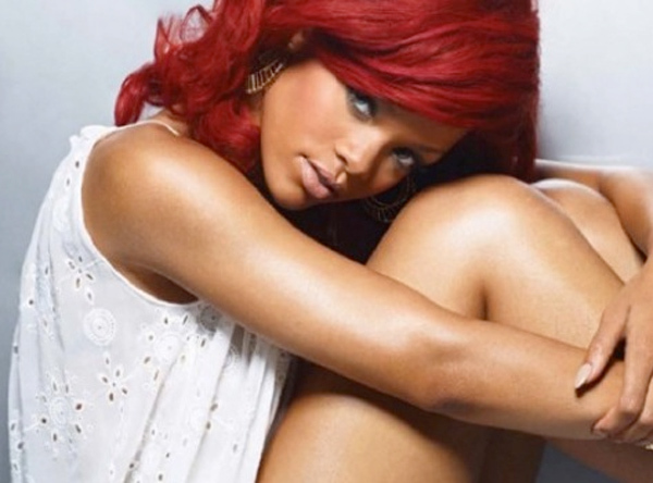 Celebrity Robyn Rihanna Fenty Sidereal Astrology Reading Musicians