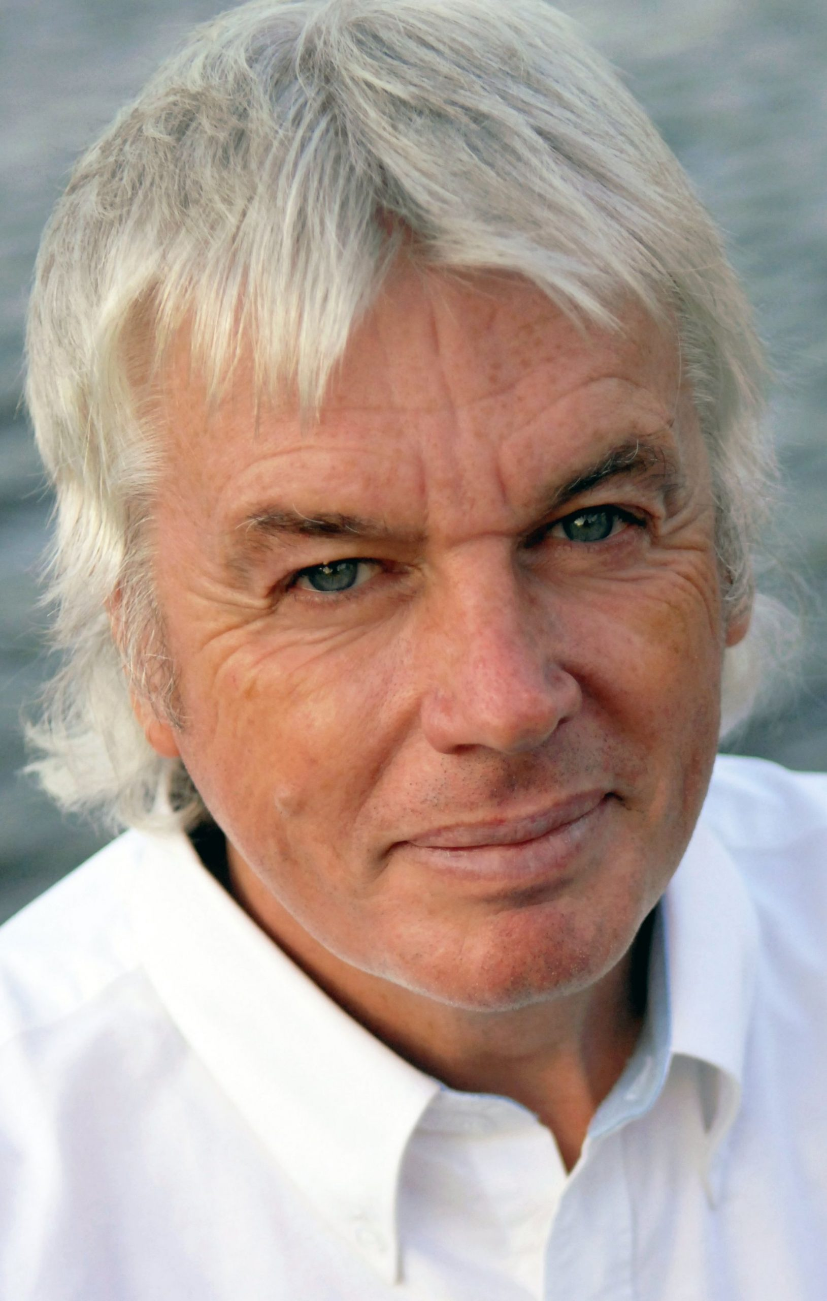 Celebrity David Vaughan Icke Sidereal Astrology Reading Authors