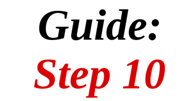 Free Sidereal Astrology Guide Step 10 Career Free Sidereal Astrology Jyotish Vedic Zodiac Star Signs Constellations