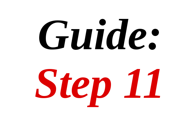 Free Sidereal Astrology Guide Step 11 Community Free Sidereal Astrology Jyotish Vedic Zodiac Star Signs Constellations