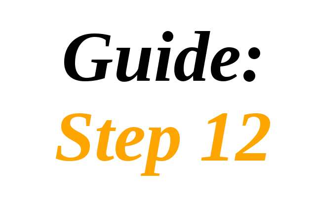 Free Sidereal Astrology Guide Step 12 The Beyond Free Sidereal Astrology Jyotish Vedic Zodiac Star Signs Constellations