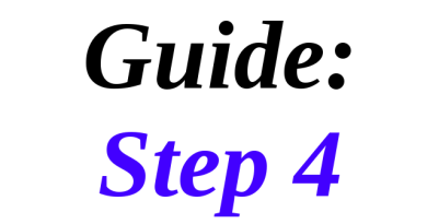 Free Sidereal Astrology Guide Step 4 Comfort Free Sidereal Astrology Jyotish Vedic Zodiac Star Signs Constellations