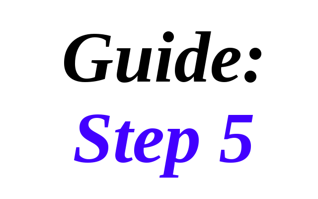 Free Sidereal Astrology Guide Step 5 Individuality Free Sidereal Astrology Jyotish Vedic Zodiac Star Signs Constellations