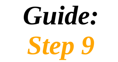 Free Sidereal Astrology Guide Step 9 Knowledge Free Sidereal Astrology Jyotish Vedic Zodiac Star Signs Constellations
