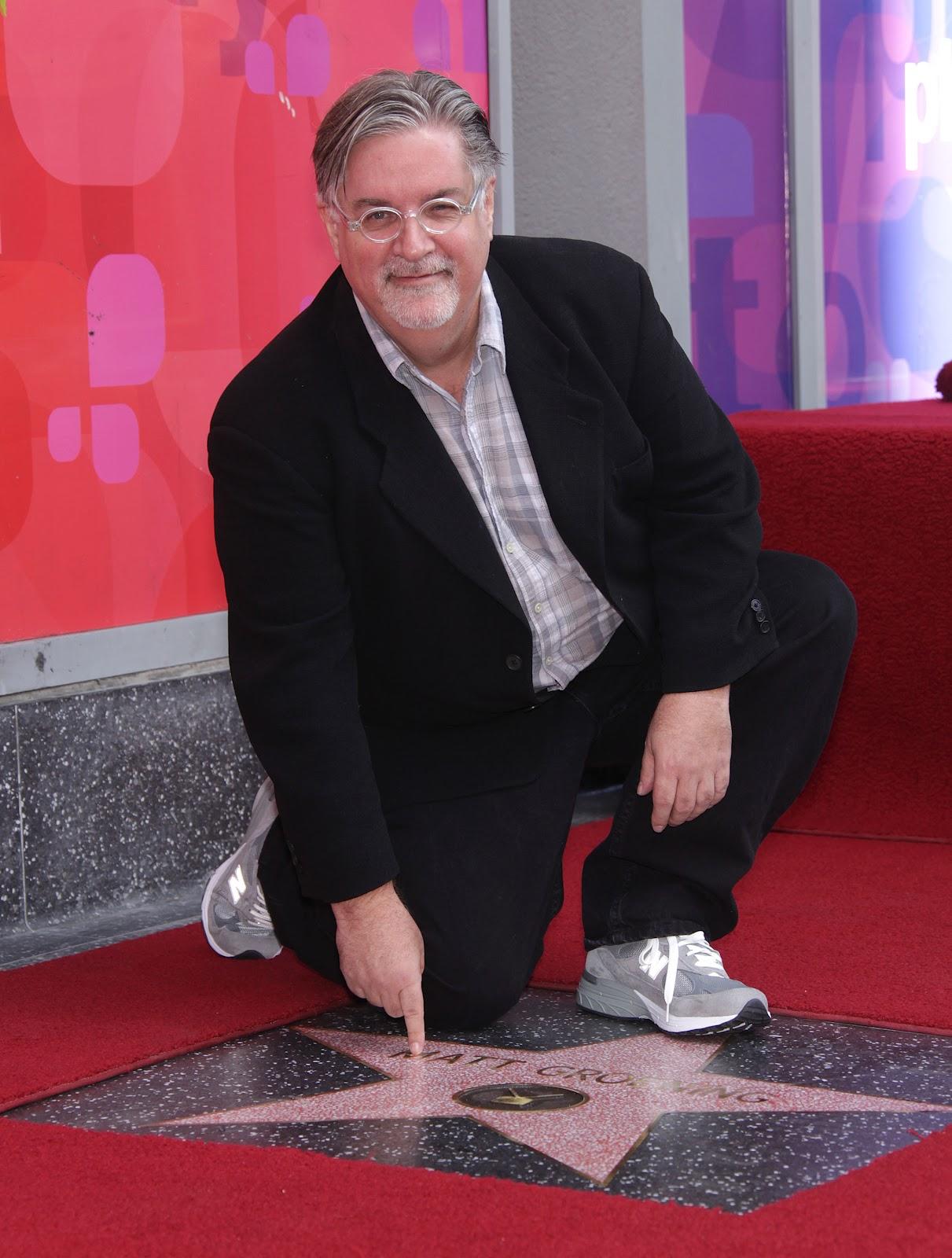 Celebrity Matthew Abram