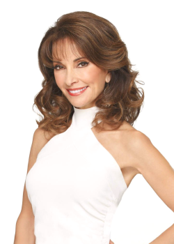 Susan Lucci as Genevieve Delatour TV Series: Devious Maids Sidereal Astrology Reading Celebrity Actors