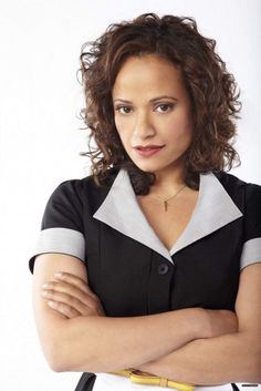Judy Reyes as Zoila Diaz TV Series: Devious Maids Sidereal Astrology Reading Celebrity Actors