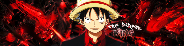 Celebrity Monkey D. Luffy (One Piece) Sidereal Astrology Reading Actors