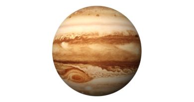 Jupiter Signs Houses Free Sidereal Astrology Vedic Jyotish Zodiac Star Signs Constellations