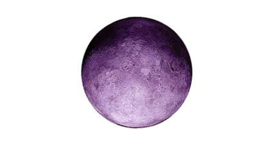 Moon Signs Houses Free Sidereal Astrology Vedic Jyotish Zodiac Star Signs Constellations