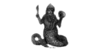 Rahu Free Sidereal Astrology Vedic Jyotish Zodiac Star Signs Constellations