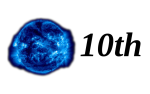 Sun in 10th House Free Sidereal Astrology Vedic Jyotish Zodiac Star Signs Constellations Free Sidereal Astrology Vedic Jyotish Zodiac Star Signs Constellations