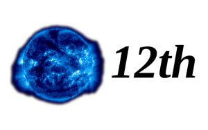 Sun in 12th House Free Sidereal Astrology Vedic Jyotish Zodiac Star Signs Constellations Free Sidereal Astrology Vedic Jyotish Zodiac Star Signs Constellations