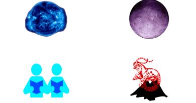 Sun in Gemini Moon in Capricorn Free Sidereal Astrology Jyotish Vedic Zodiac Star Signs Constellations
