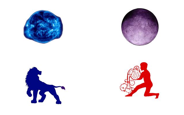 5-11 Leo/Aquarius – Free Sidereal Astrology