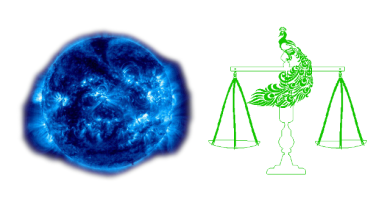 Sun in Libra Free Sidereal Astrology Vedic Jyotish Zodiac Star Signs Constellations