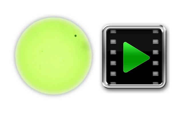 Videos Venus