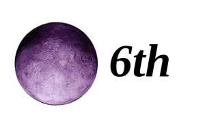 Moon in 6th House Free Sidereal Astrology Vedic Jyotish Zodiac Star Signs Constellations Free Sidereal Astrology Vedic Jyotish Zodiac Star Signs Constellations