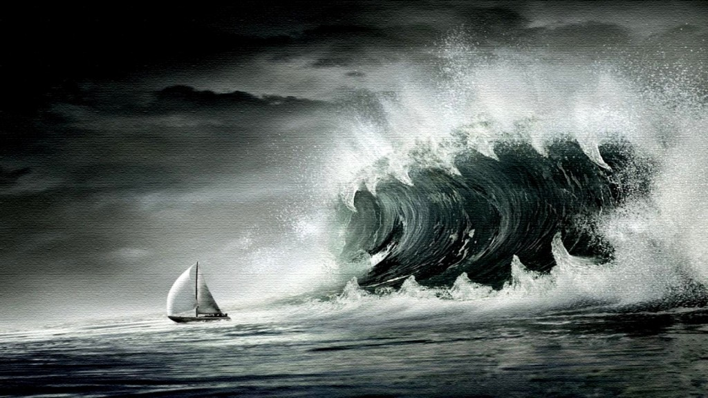 Tsunami-Gallery-HD-1024x576