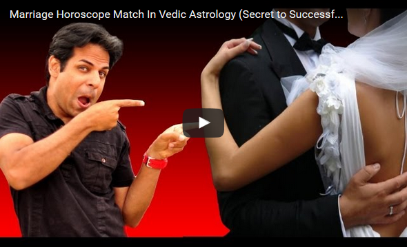 Compatibility Videos Free Sidereal Astrology Vedic Jyotish Zodiac Star Signs Constellations