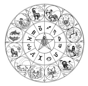 Pictures of Zodiacs from all over the World 10