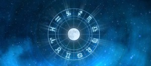 Pictures of Zodiacs from all over the World 8