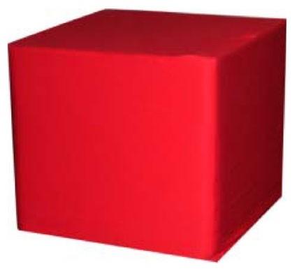 73175 cgau 37k f5 red cube 59523866