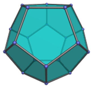 dodecahedron-001