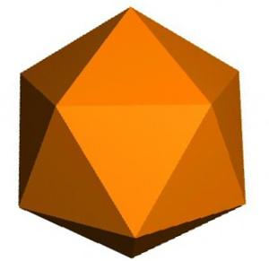 icosahedron-300x291