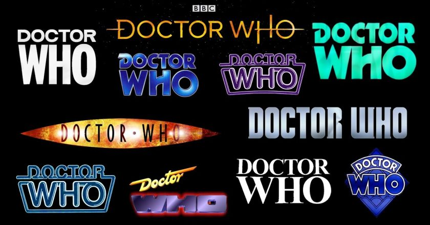 Let's take a look at Doctor Who Astrology (13 Doctors + Series)